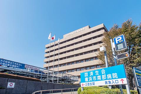 Hospital 1 1544163837
