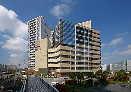 Hospital 1 1546577606