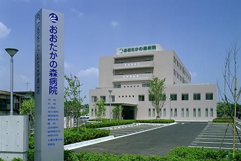 Hospital 1 1548922831