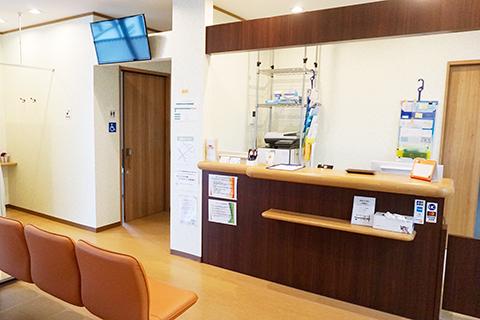 Hospital 2 1539598378