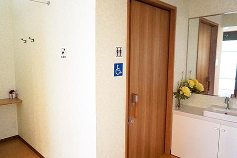 Hospital 5 1539598378