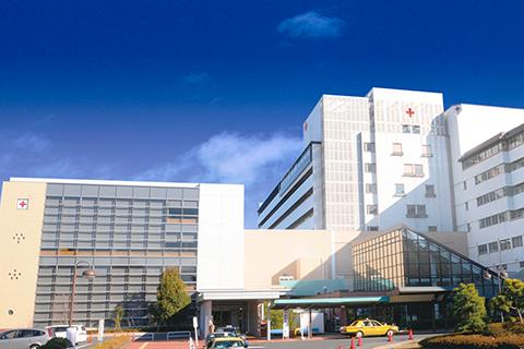 Hospital 1 1551689929