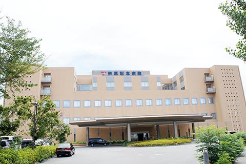 Hospital 1 1539325347