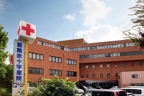 Hospital 1 1549532352