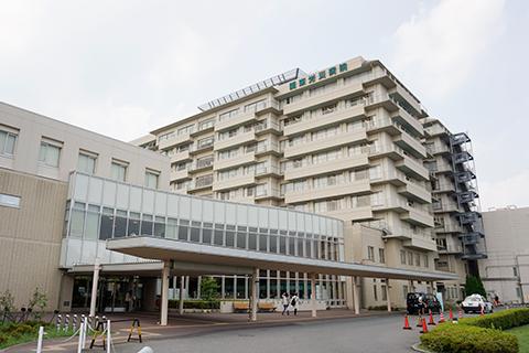Hospital 1 1533870080