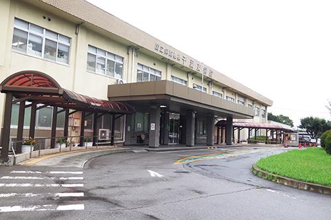 Hospital 1 1504669581