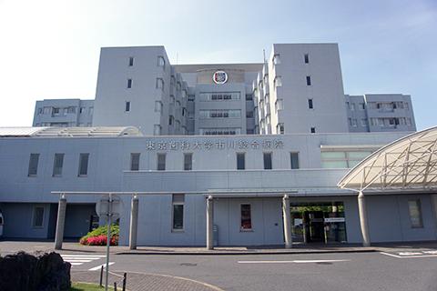 Hospital 1 1502173261