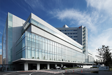 Hospital 1 1502872260