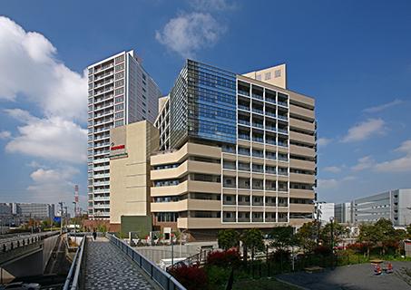 Hospital 1 1553055283