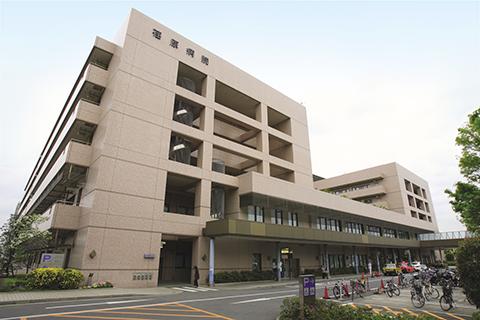 Hospital 1 1551087583