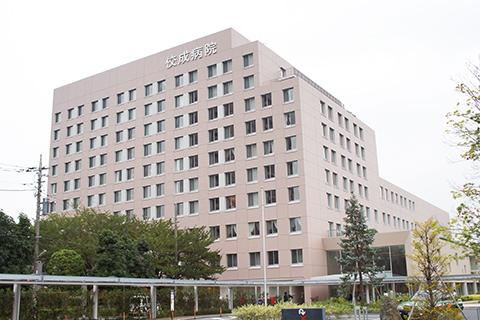 Hospital 1 1506481268