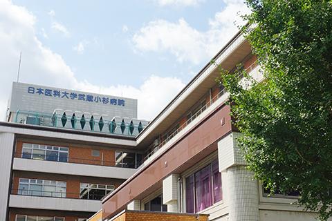 Hospital 1 1571364631