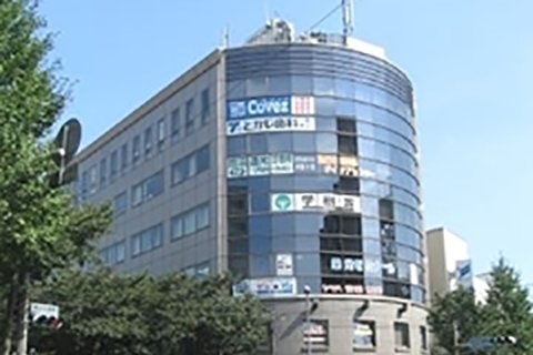Hospital 1 1516586250