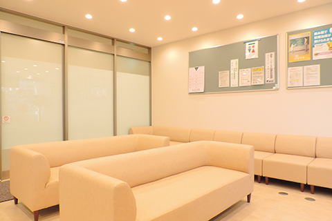 Hospital 3 1529049922