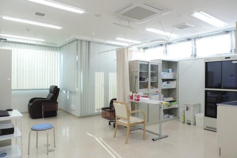Hospital 5 1529049922