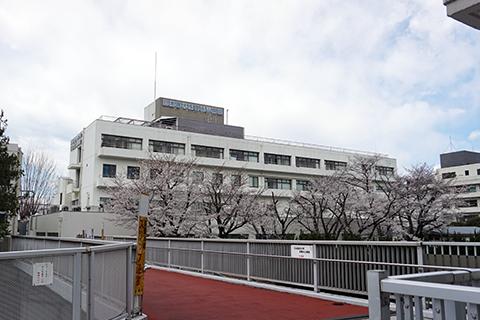 Hospital 1 1555660422