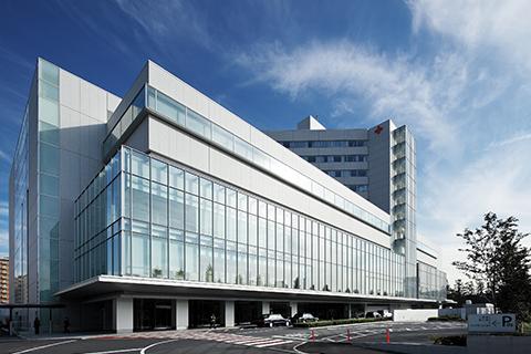 Hospital 1 1546855797