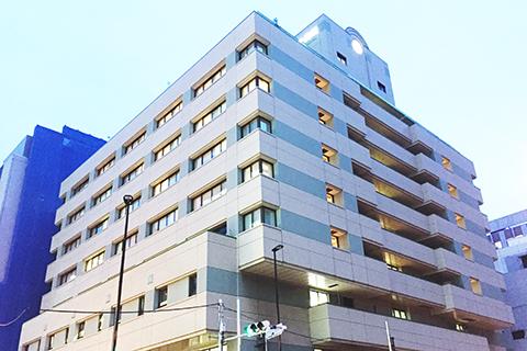 Hospital 1 1521458958